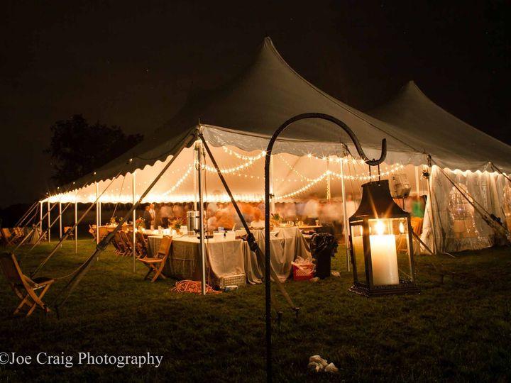 Tmx 1365024666908 Tfr 197 Lititz, PA wedding rental