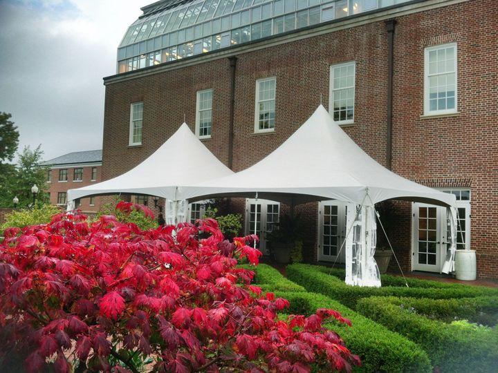 Tmx 1365024697076 Tfr 201 Lititz, PA wedding rental
