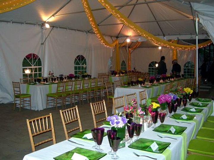 Tmx 1365024707135 Tfr 218 Lititz, PA wedding rental