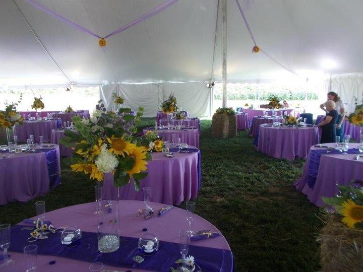 Tmx 1365024718327 Tfr 221 Lititz, Pennsylvania wedding rental