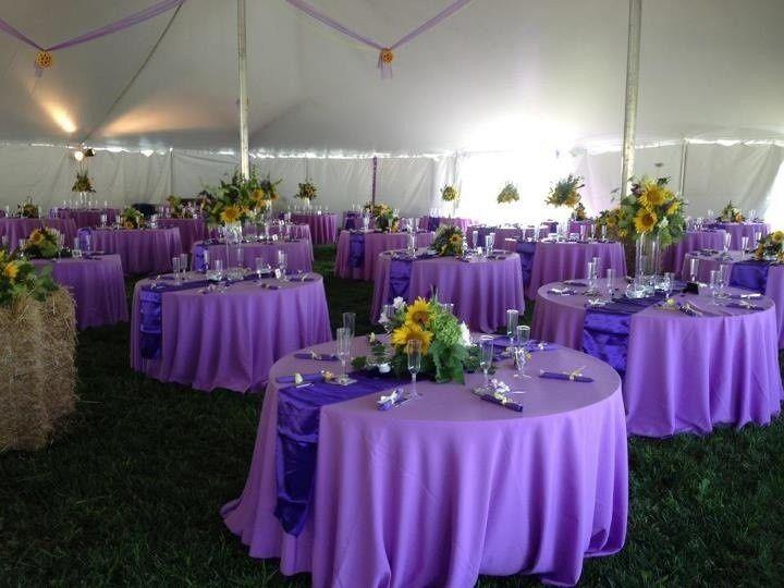 Tmx 1365024722413 Tfr 223 Lititz, Pennsylvania wedding rental
