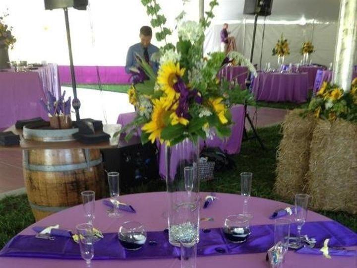 Tmx 1365024726288 Tfr 224 Lititz, Pennsylvania wedding rental
