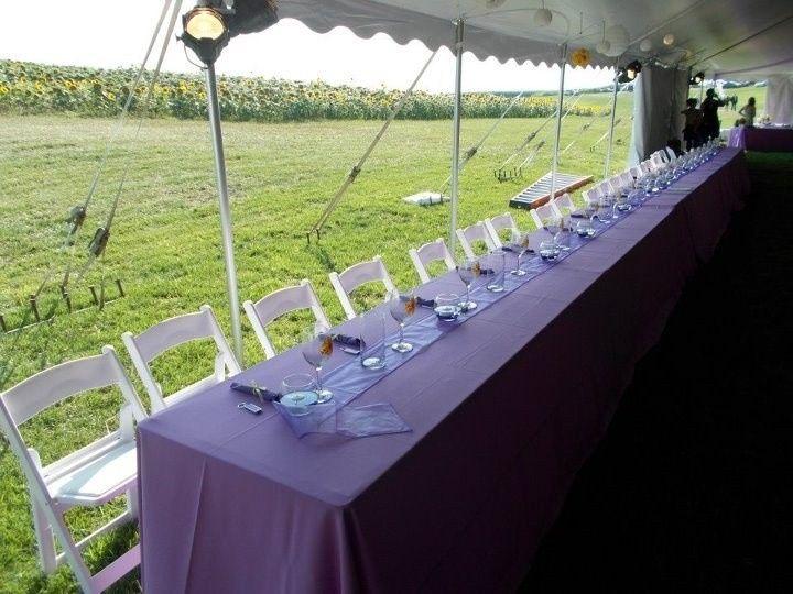 Tmx 1365024730639 Tfr 225 Lititz, PA wedding rental
