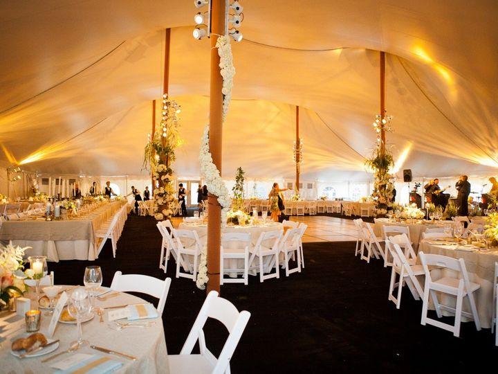Tmx 1365069006133 Tfr 121 1280x853 Lititz, PA wedding rental