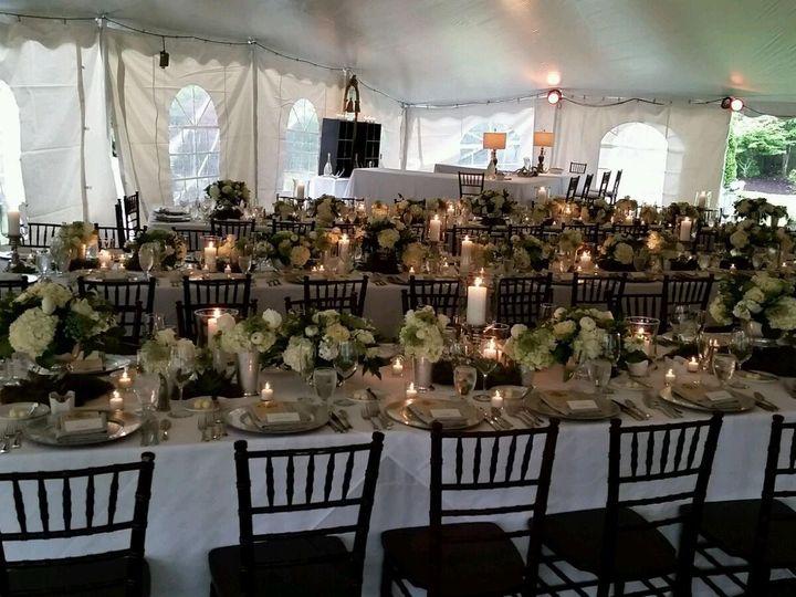 Tmx 1417807876267 2013 08 23 Scranton Rental 2 Lititz, Pennsylvania wedding rental