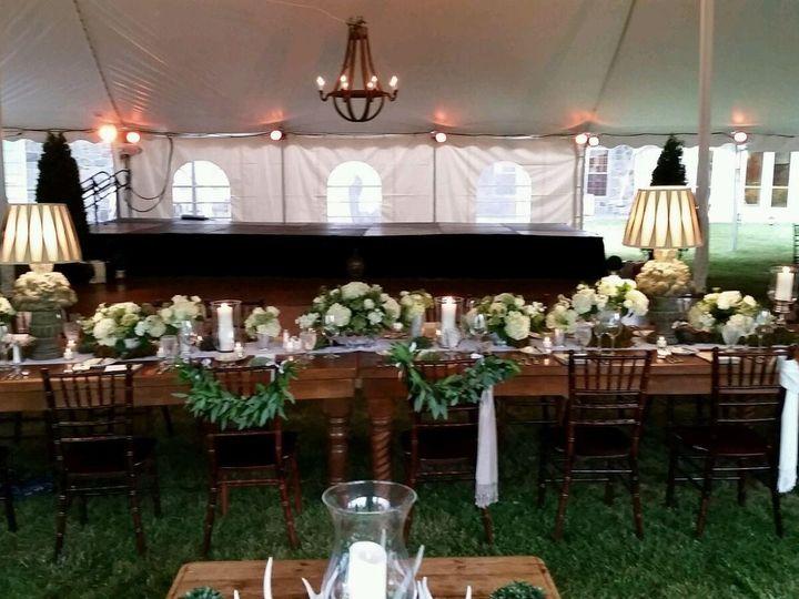 Tmx 1417807880570 2013 08 23 Scranton Rental 3 Lititz, PA wedding rental