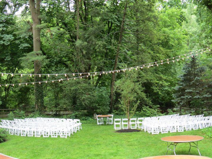 Tmx 1417807962807 Img1168 Lititz, Pennsylvania wedding rental