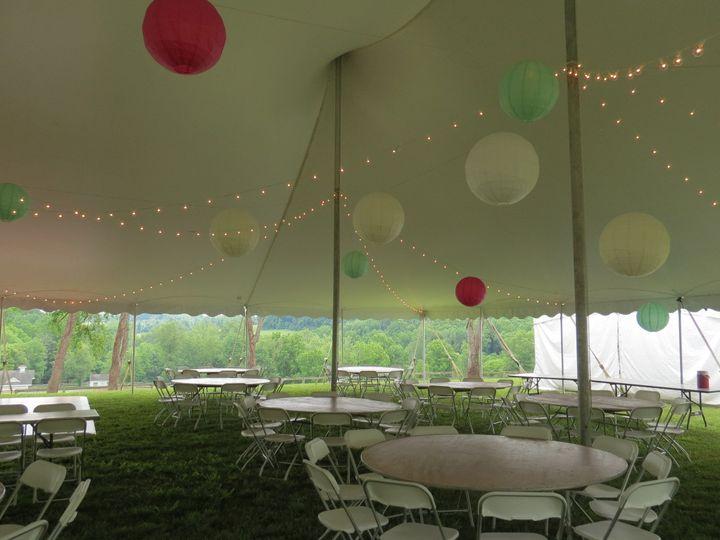 Tmx 1417807988623 Img1208 Lititz, Pennsylvania wedding rental