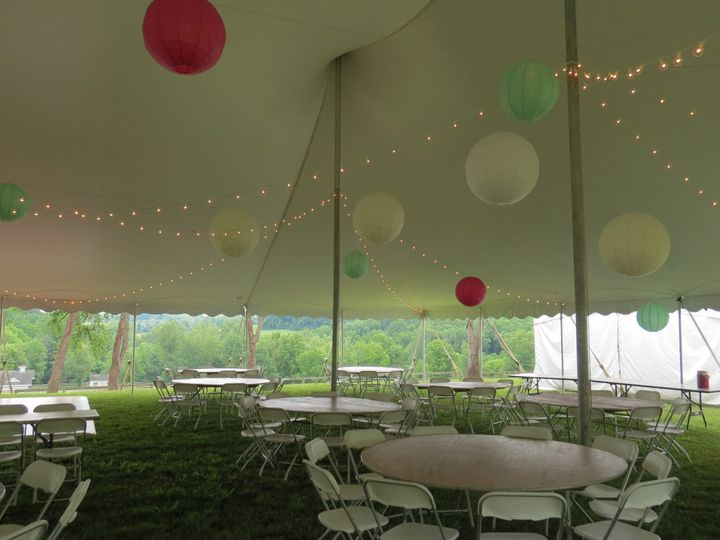 Tmx 1417807988623 Img1208 Lititz, PA wedding rental