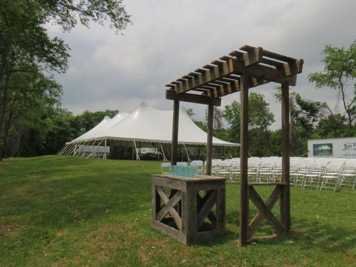 Tmx 1417808012564 Img1216 Lititz, Pennsylvania wedding rental