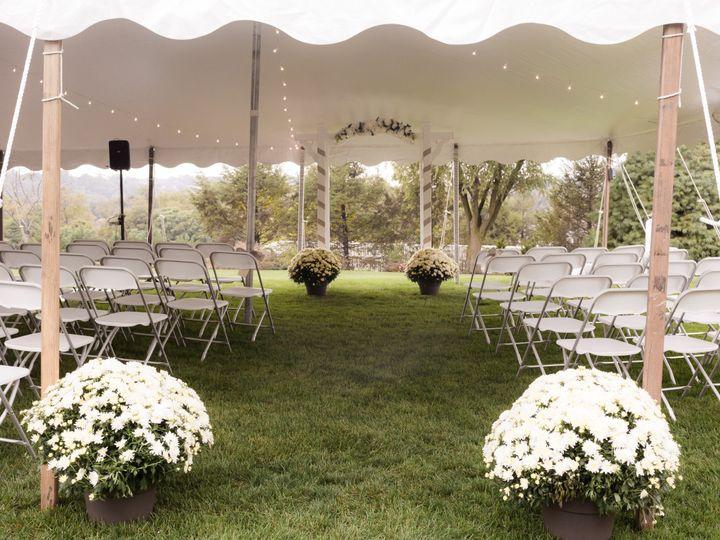 Tmx 1417808057961 Katehublerphotography259 Lititz, Pennsylvania wedding rental