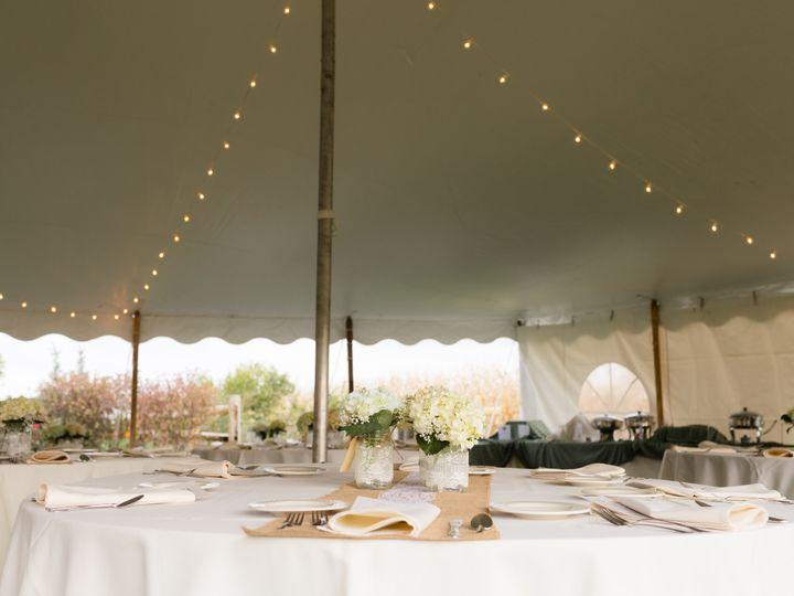 Tmx 1417808121540 Katehublerphotography277 Lititz, PA wedding rental