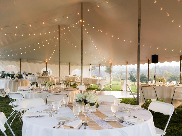 Tmx 1417808231871 Katehublerphotography424 Lititz, PA wedding rental