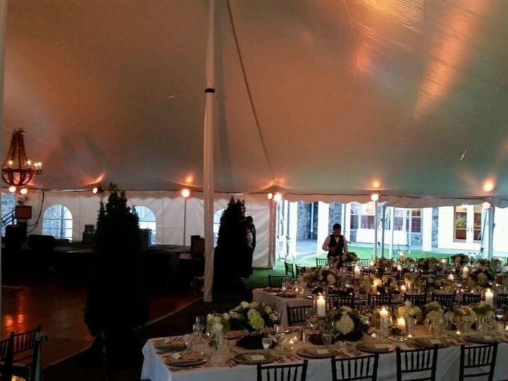 Tmx 1418051301630 2013 08 23 Scranton Rental 6 Lititz, PA wedding rental