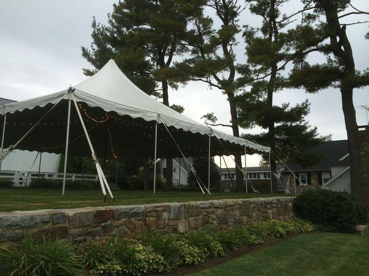 Tmx 1418051326108 Brent1 Lititz, Pennsylvania wedding rental