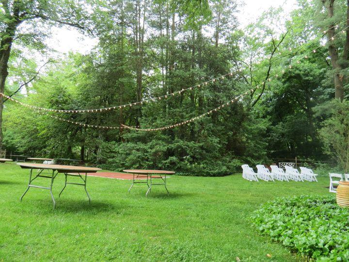 Tmx 1418051413157 Img1173 Lititz, Pennsylvania wedding rental