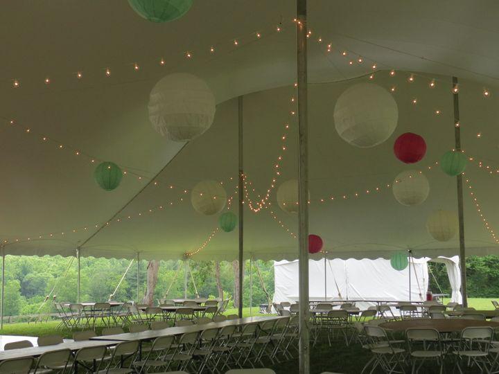 Tmx 1418051440898 Img1210 Lititz, Pennsylvania wedding rental