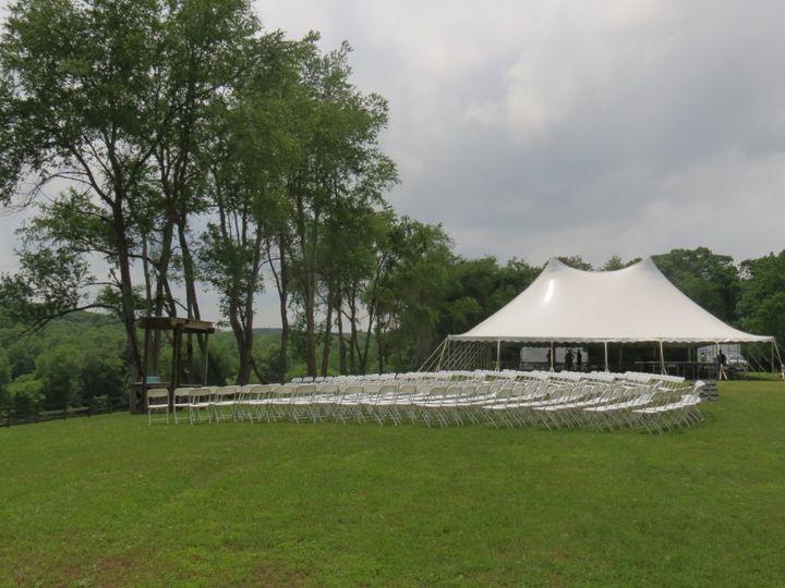 Tmx 1418051468157 Img1212 Lititz, Pennsylvania wedding rental