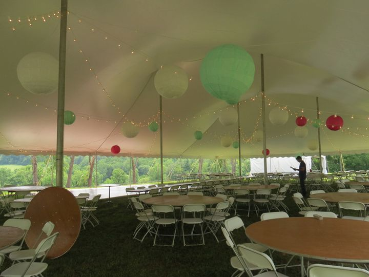 Tmx 1418051496407 Img1217 Lititz, Pennsylvania wedding rental