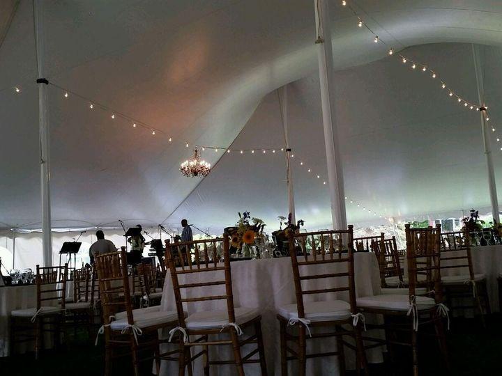 Tmx 1418051914824 Part141028033097420140906171227 Lititz, PA wedding rental