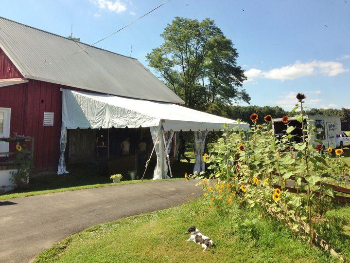 Tmx 1418051940522 Photo 2 Lititz, Pennsylvania wedding rental
