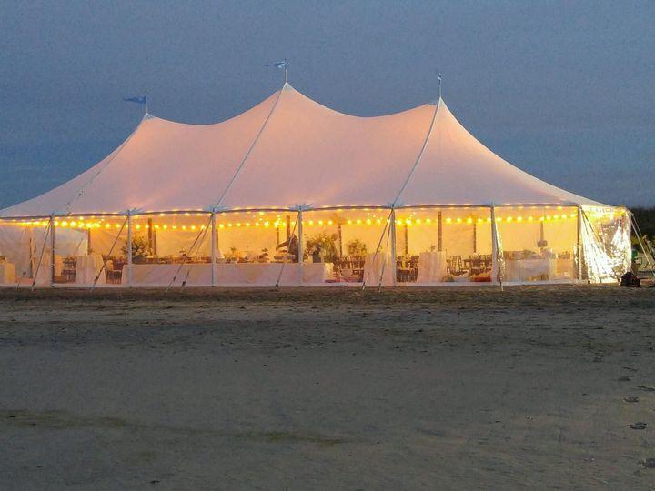 Tmx 1452630744019 45x83 Aurora Night Lititz, Pennsylvania wedding rental