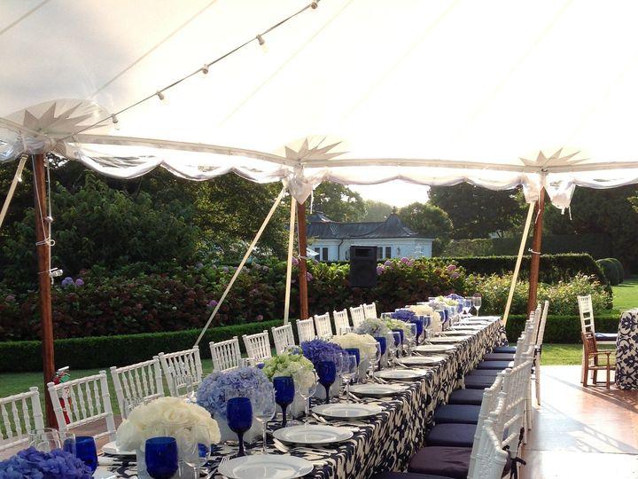 Tmx 1452630797615 Img3586 Lititz, PA wedding rental