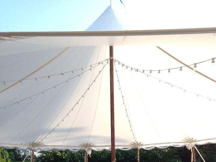 Tmx 1452630817377 Img3594 Lititz, Pennsylvania wedding rental