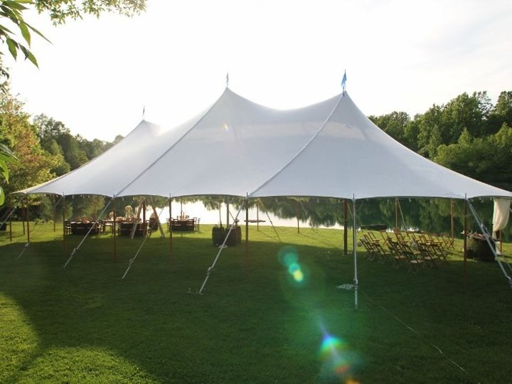 Tmx 1452630852221 Img7331 800x533 Lititz, PA wedding rental