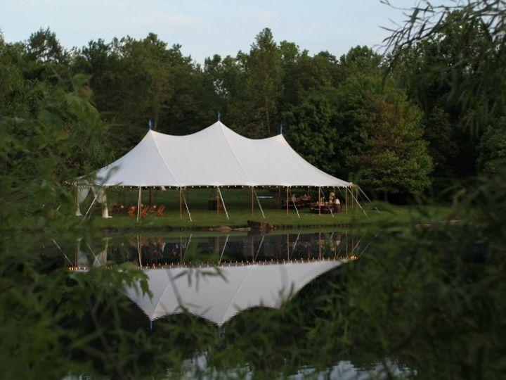 Tmx 1452630869933 Img7451 800x533 Lititz, Pennsylvania wedding rental