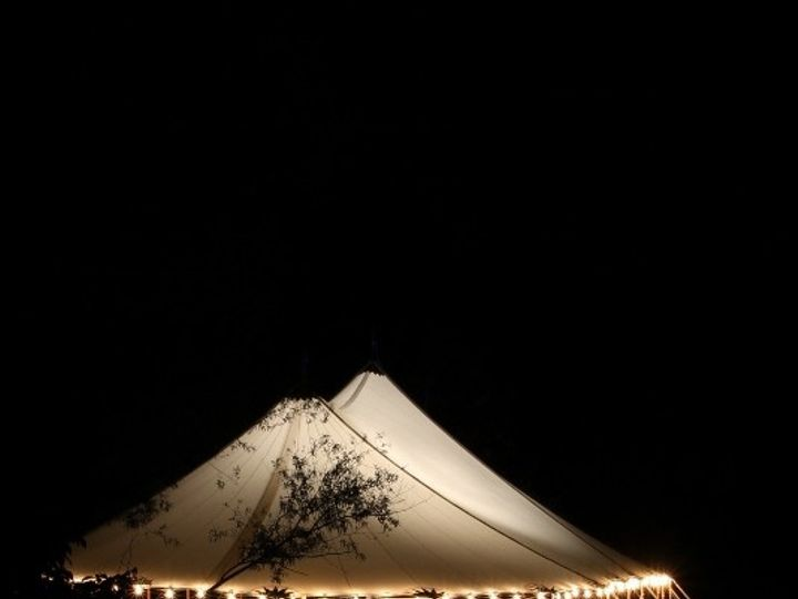Tmx 1452630876241 Img7477 Cropped 534x800 Lititz, Pennsylvania wedding rental