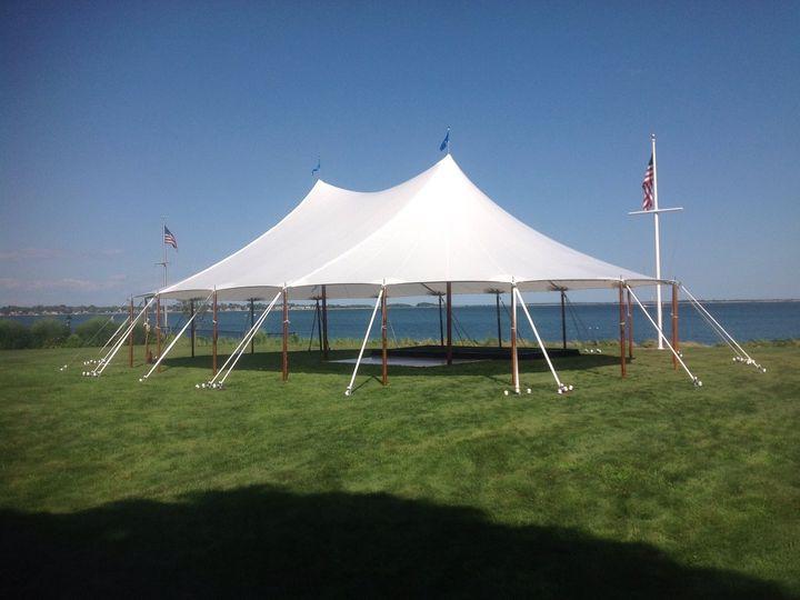Tmx 1452630887012 Photo 1 Lititz, Pennsylvania wedding rental