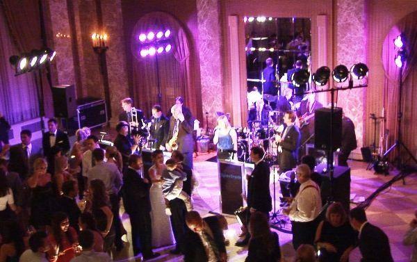 Tmx 1426338651508 Coronado Balcony Chesterfield, MO wedding band