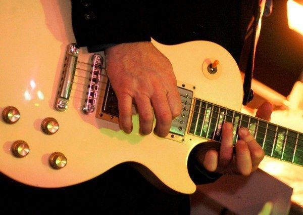 Tmx 1426338670232 Guitar Chesterfield, MO wedding band