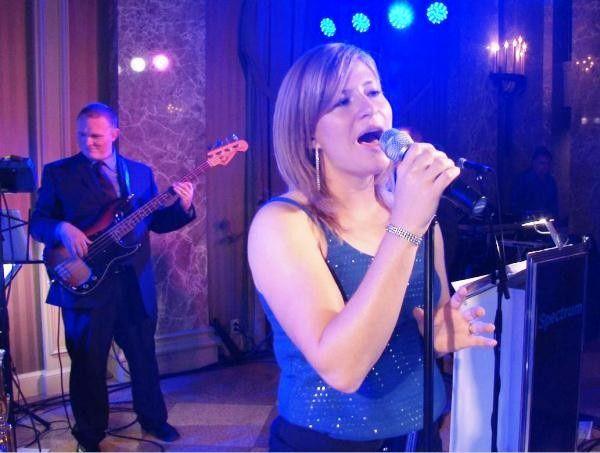Tmx 1426338686446 Melanie 1 Chesterfield, MO wedding band