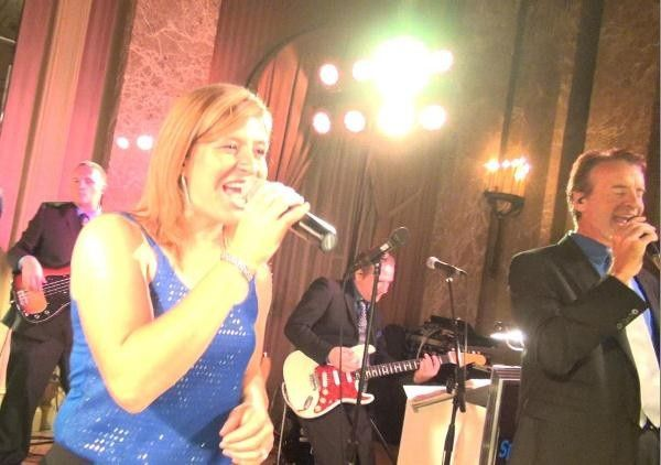 Tmx 1426338697851 Melanie  Ray 1 Chesterfield, MO wedding band