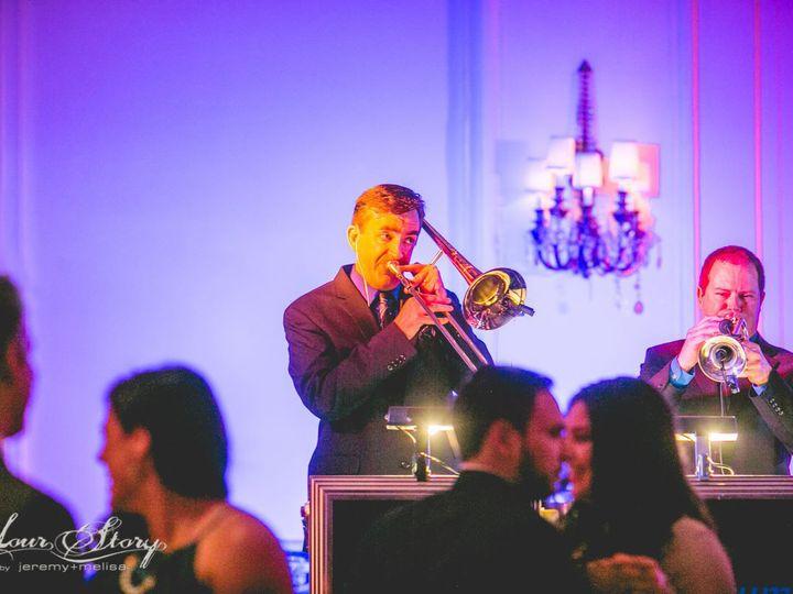 Tmx 1484237590438 B7 Chesterfield, MO wedding band