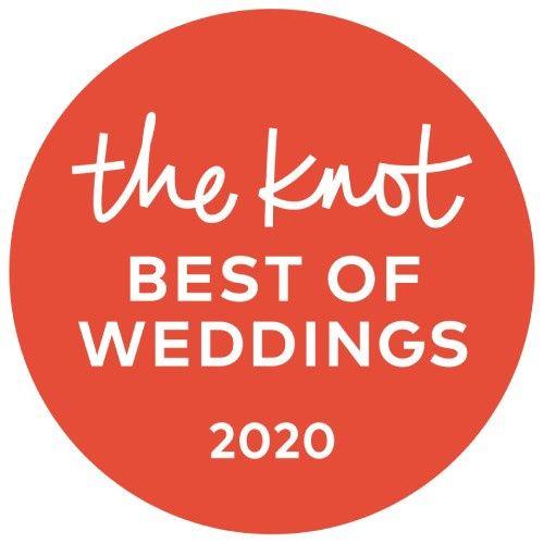 Tmx Bow Digitalbadge 2020 500x500 51 20608 157868181753749 Chesterfield, MO wedding band
