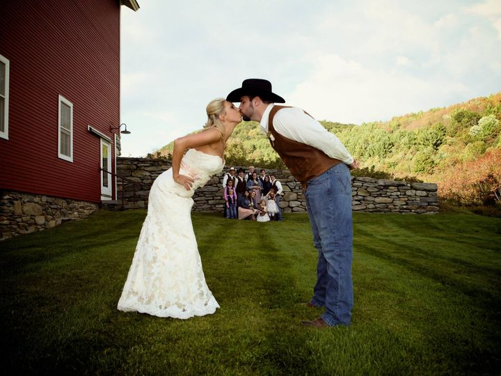 Tmx 1385570147503 1243401636430899734702372584514 Montpelier, VT wedding dj