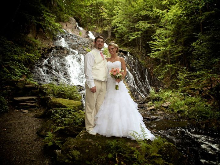 Tmx 1385570161277 1265740623866890991103820069936 Montpelier, VT wedding dj