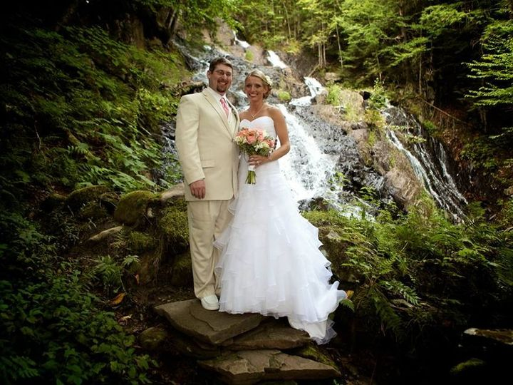 Tmx 1391319345289 12371656238666043244651537523177 Montpelier, VT wedding dj