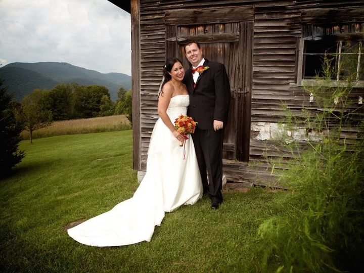 Tmx 1423374936295 Site 0031 Montpelier, VT wedding dj