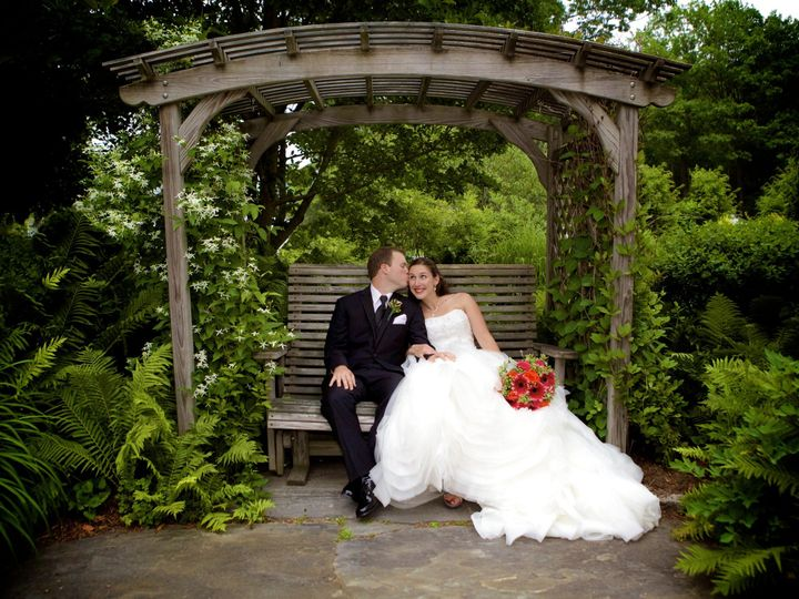 Tmx 1441219004009 Larocca 0361 Montpelier, VT wedding dj