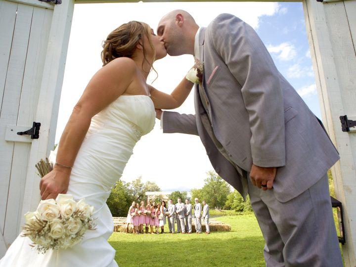 Tmx 1517196470 5321e2593c44f193 1517196465 49ca5c5d20c3a2c3 1517196435502 45 Buskey 0661 Montpelier, VT wedding dj