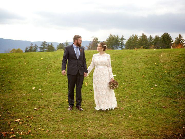 Tmx 1517197761 88f10e83ee8bb023 1517197756 14fea5cbff6bffbc 1517197700508 17 Parks 0770 Montpelier, VT wedding dj