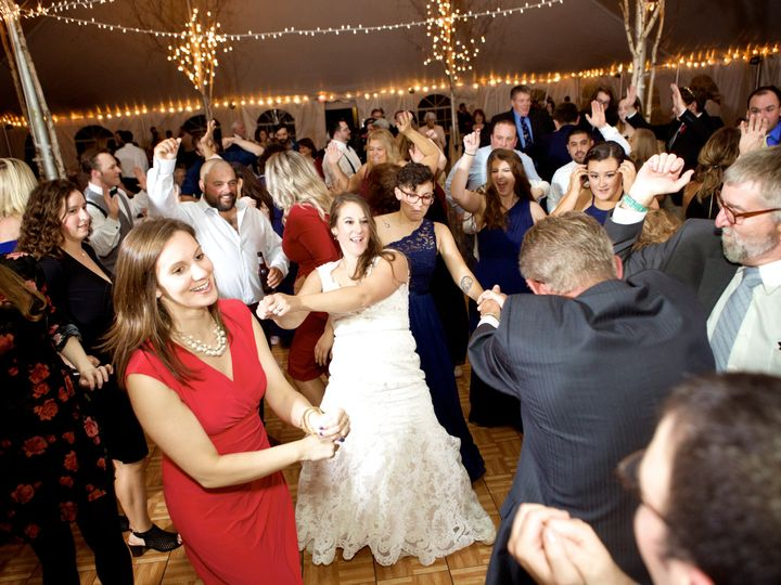 Tmx Cadigan 1285 51 130608 Montpelier, VT wedding dj