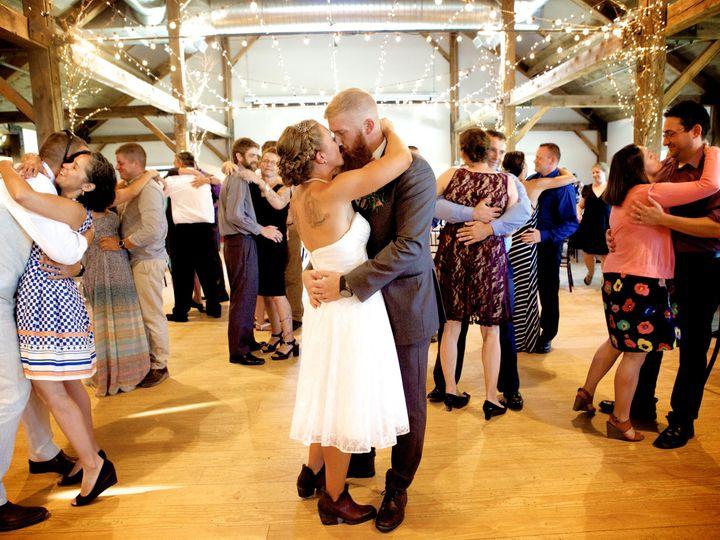 Tmx Keener 0549 51 130608 Montpelier, VT wedding dj