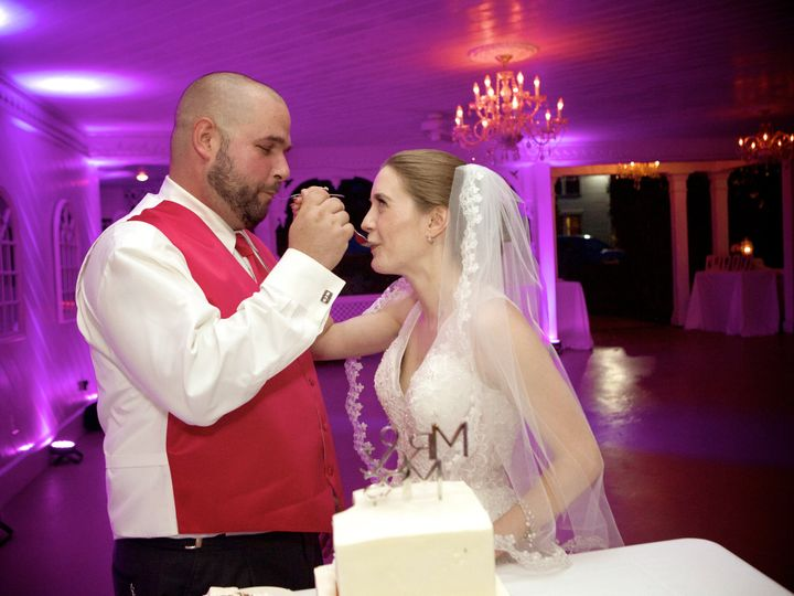 Tmx Mendoza 1459 51 130608 Montpelier, VT wedding dj