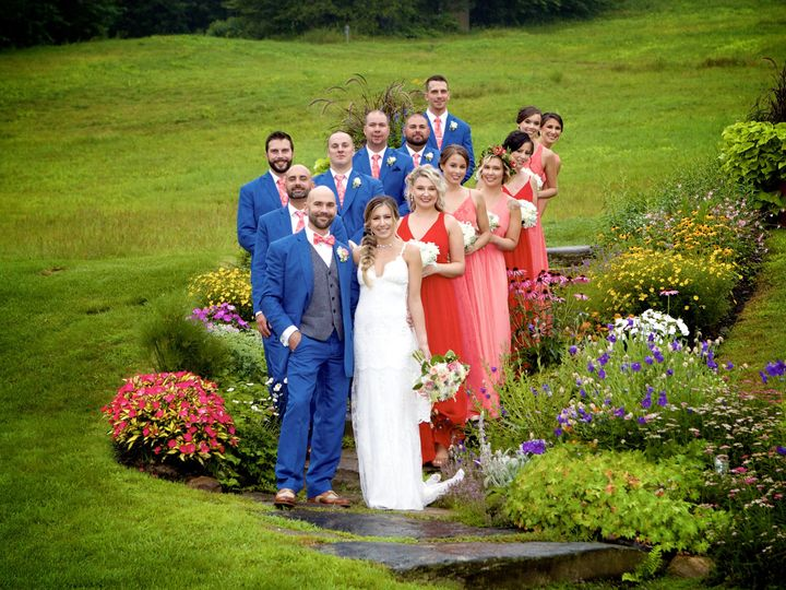 Tmx Waversak 0653 51 130608 Montpelier, VT wedding dj