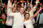 All-Inclusive DJ & Photography by El Folio Entertainment image
